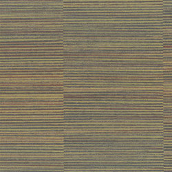 Avenue Stripe AVA3603 | Tessuti decorative | Omexco