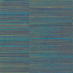 Avenue Stripe AVA3604 | Tessuti decorative | Omexco
