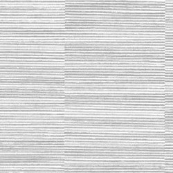 Avenue Stripe AVA3605 | Tessuti decorative | Omexco