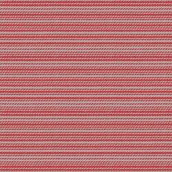 OUTDOOR HAITI - 0096 | Drapery fabrics | Création Baumann