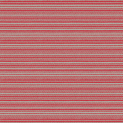 OUTDOOR HAITI - 0096 | Dekorstoffe | Création Baumann
