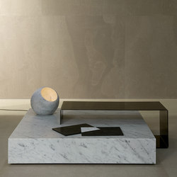 Ta_Volo | Coffee tables | Salvatori
