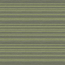 OUTDOOR HAITI - 0099 | Drapery fabrics | Création Baumann