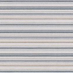 OUTDOOR HONDURAS - 0111 | Drapery fabrics | Création Baumann