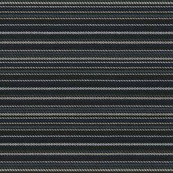 OUTDOOR HONDURAS - 0112 | Outdoor upholstery fabrics | Création Baumann