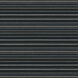OUTDOOR HONDURAS - 0112 | Drapery fabrics | Création Baumann