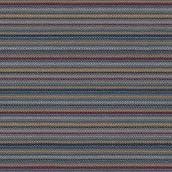 OUTDOOR HONDURAS - 0113 | Drapery fabrics | Création Baumann
