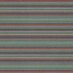 OUTDOOR HONDURAS - 0114 | Drapery fabrics | Création Baumann