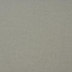 Hot 205 | Tejidos tapicerías | Flukso