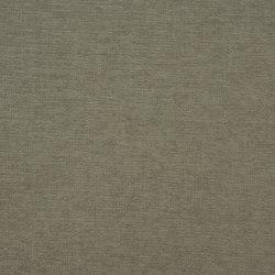 Hot 206 | Tejidos tapicerías | Flukso