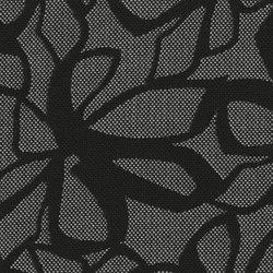 OUTDOOR PARAGUAY - 0151 | Dekorstoffe | Création Baumann