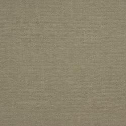Hot 210 | Tejidos tapicerías | Flukso