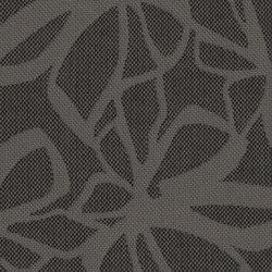 OUTDOOR PARAGUAY - 0152 | Tissus d'ameublement d'extérieur | Création Baumann