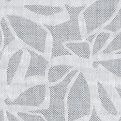 OUTDOOR PARAGUAY - 0153 | Tissus d'ameublement d'extérieur | Création Baumann