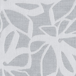 OUTDOOR PARAGUAY - 0153 | Tapicería de exterior | Création Baumann
