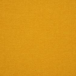 Hot 211 | Tejidos tapicerías | Flukso