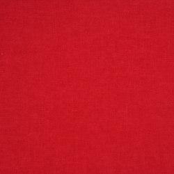 Hot 214 | Tejidos tapicerías | Flukso