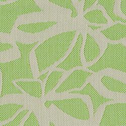 OUTDOOR PARAGUAY - 0155 | Drapery fabrics | Création Baumann