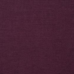 Hot 215 | Upholstery fabrics | Flukso