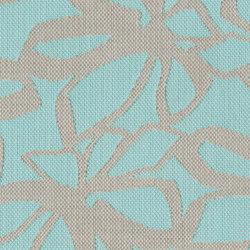 OUTDOOR PARAGUAY - 0156 | Drapery fabrics | Création Baumann