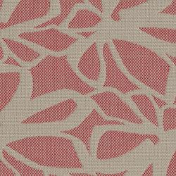 OUTDOOR PARAGUAY - 0157 | Tessuti decorative | Création Baumann