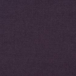 Hot 224 | Tejidos tapicerías | Flukso