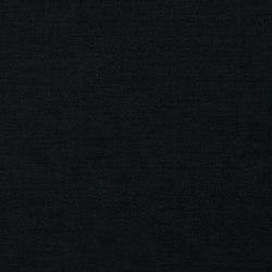 Hot 227 | Fabrics | Flukso