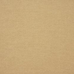 Hot 230 | Tejidos tapicerías | Flukso