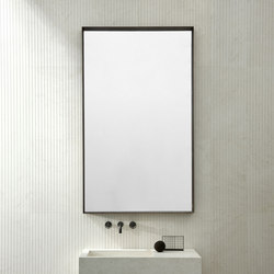 Quadro | Mirrors | Salvatori