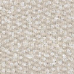 OUTDOOR PERU - 0144 | Drapery fabrics | Création Baumann
