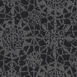 OUTDOOR TOBAGO - 0081 | Outdoor upholstery fabrics | Création Baumann