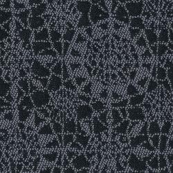 OUTDOOR TOBAGO - 0082 | Drapery fabrics | Création Baumann