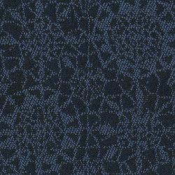 OUTDOOR TOBAGO - 0089 | Drapery fabrics | Création Baumann