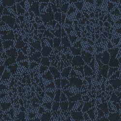 OUTDOOR TOBAGO - 0089 | Tessuti decorative | Création Baumann