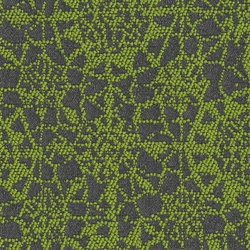 OUTDOOR TOBAGO - 0087 | Outdoor upholstery fabrics | Création Baumann