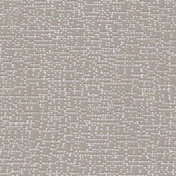 OUTDOOR TRINIDAD - 0074 | Tissus de décoration | Création Baumann