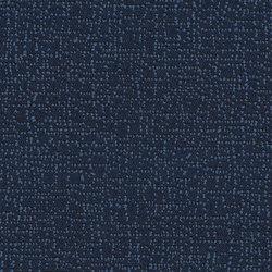 OUTDOOR TRINIDAD - 0079 | Drapery fabrics | Création Baumann