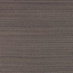 PONTE III - 0171 | Drapery fabrics | Création Baumann