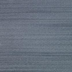 PONTE III - 0172 | Drapery fabrics | Création Baumann
