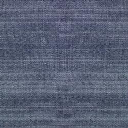 PONTE III - 0175 | Drapery fabrics | Création Baumann