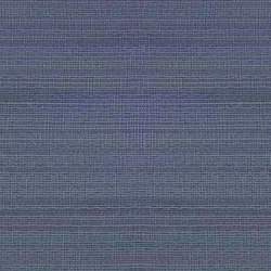 PONTE III - 0175 | Tessuti decorative | Création Baumann