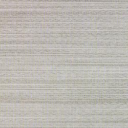PONTE III - 0179 | Drapery fabrics | Création Baumann