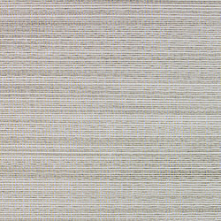 PONTE III - 0179 | Raffvorhangsysteme | Création Baumann