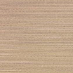 PONTE III - 0178 | Sistemas de recogida vertical | Création Baumann