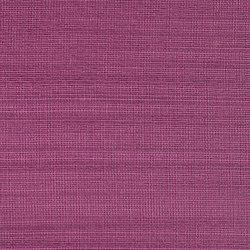 PONTE III - 0182 | Drapery fabrics | Création Baumann