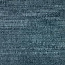 PONTE III - 0189 | Raffvorhangsysteme | Création Baumann