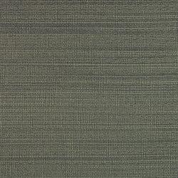PONTE III - 0192 | Drapery fabrics | Création Baumann