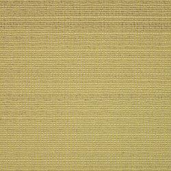PONTE III - 0193 | Drapery fabrics | Création Baumann