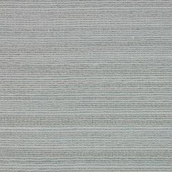PONTE III - 0190 | Tende a pacchetto | Création Baumann