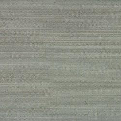 PONTE III - 0191 | Drapery fabrics | Création Baumann